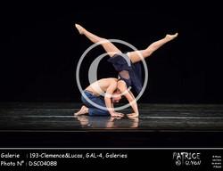 193-Clemence&Lucas, GAL-4-DSC04088
