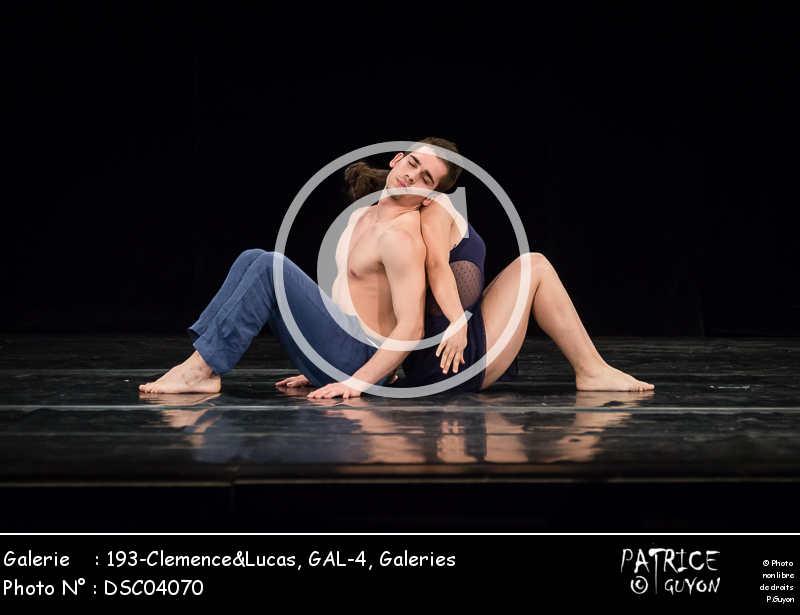 193-Clemence&Lucas, GAL-4-DSC04070