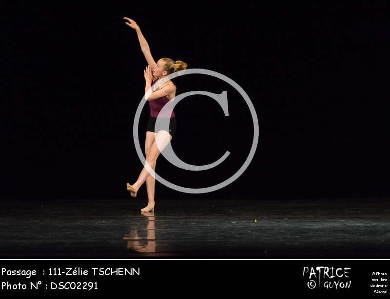 111-Zélie_TSCHENN-DSC02291