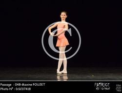 048-Maxine POUJET-DSC07418