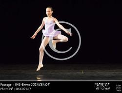 043-Emma COINCENOT-DSC07267