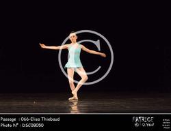 066-Elisa Thiebaud-DSC08050