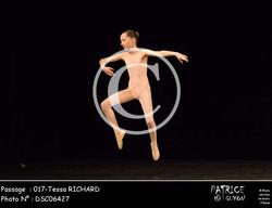 017-Tessa RICHARD-DSC06427