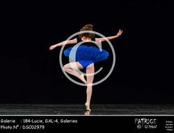 184-Lucie, GAL-4-DSC02979