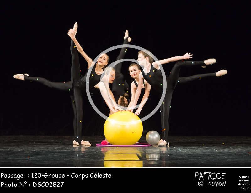 120-Groupe_-_Corps_Céleste-DSC02827