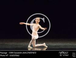 038-Cassandra MALINCENCO-DSC07062