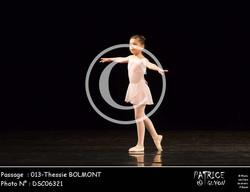 013-Thessie BOLMONT-DSC06321