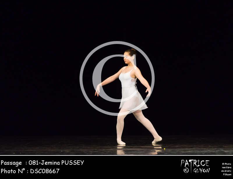 081-Jemina PUSSEY-DSC08667
