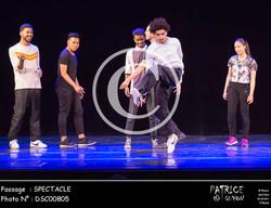SPECTACLE-DSC00805