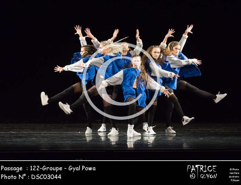 122-Groupe - Gyal Powa-DSC03044