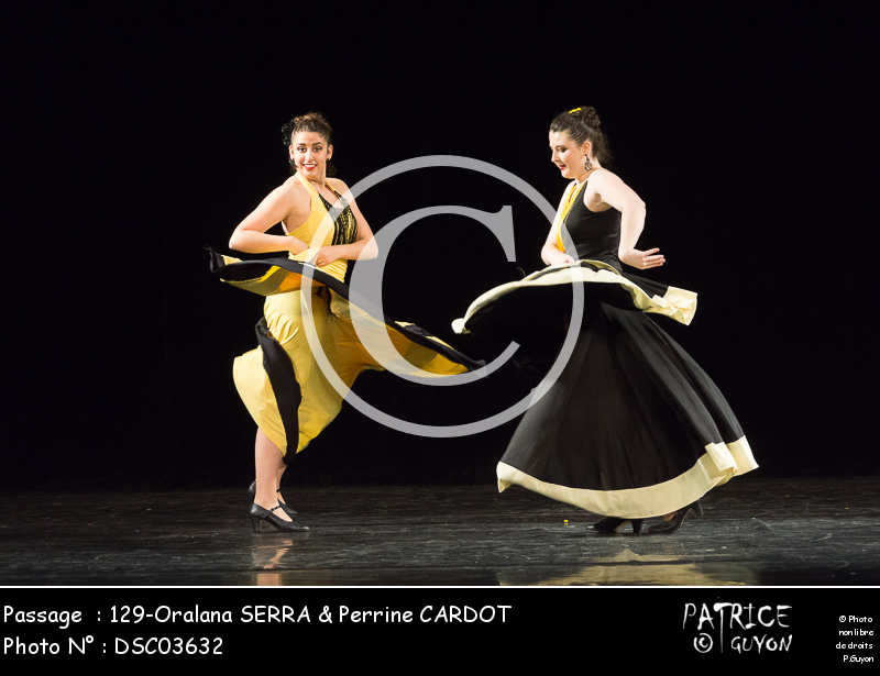 129-Oralana SERRA & Perrine CARDOT-DSC03632