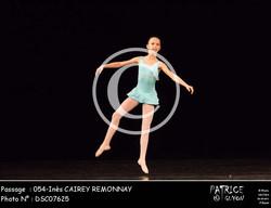 054-Inès_CAIREY_REMONNAY-DSC07625