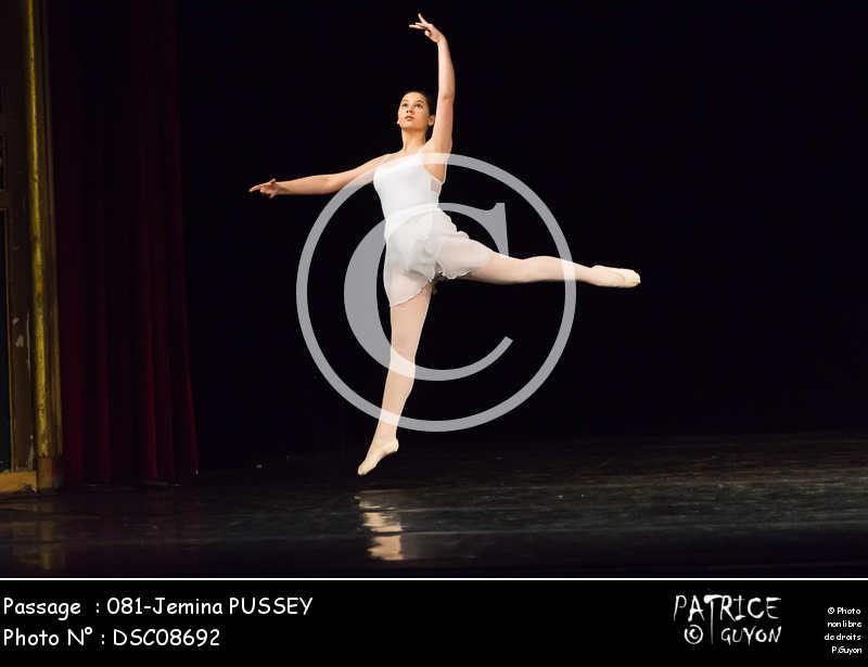 081-Jemina PUSSEY-DSC08692