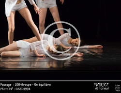 108-Groupe_-_En_équilibre-DSC01994