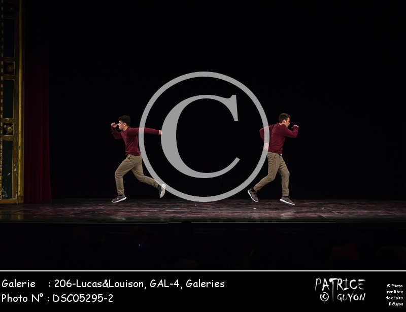 206-Lucas&Louison, GAL-4-DSC05295-2