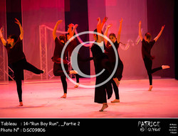 _Partie 2, 14--Run Boy Run--DSC09806
