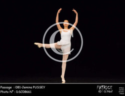 081-Jemina PUSSEY-DSC08661