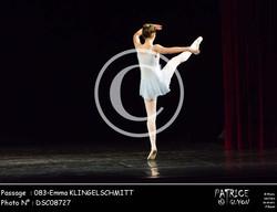 083-Emma KLINGELSCHMITT-DSC08727