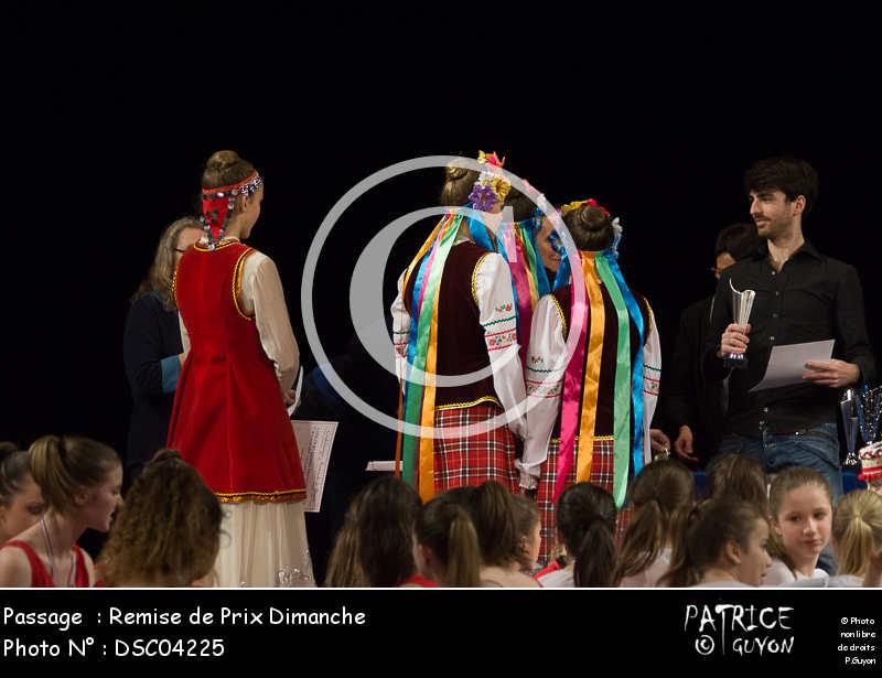 Remise de Prix Dimanche-DSC04225