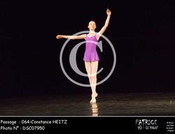 064-Constance HEITZ-DSC07950