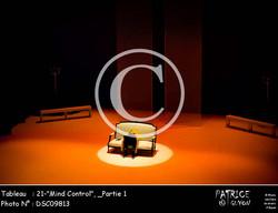 _Partie 1, 21--Mind Control--DSC09813