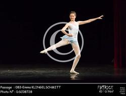 083-Emma KLINGELSCHMITT-DSC08728