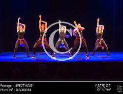 SPECTACLE-DSC00354