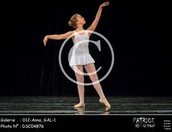 012-Anna, GAL-1-DSC04876