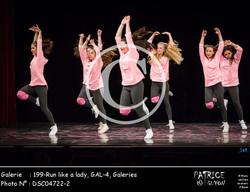 199-Run like a lady, GAL-4-DSC04722-2