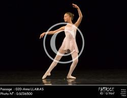 020-Anna LLAMAS-DSC06500