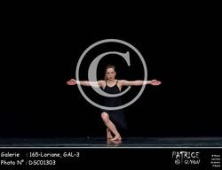 165-Loriane, GAL-3-DSC01303