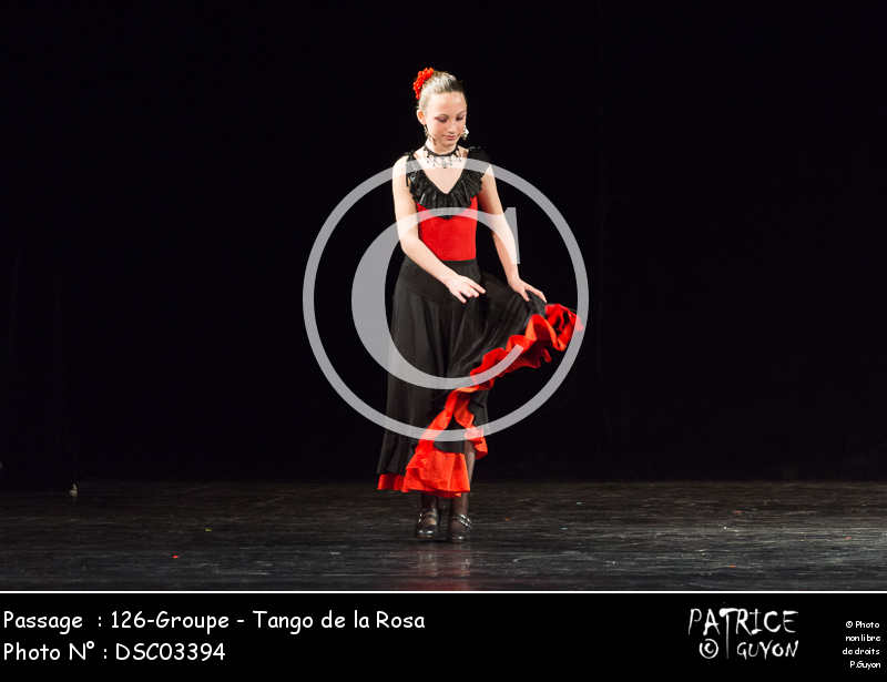 126-Groupe - Tango de la Rosa-DSC03394