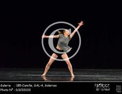 185-Camille, GAL-4-DSC03133