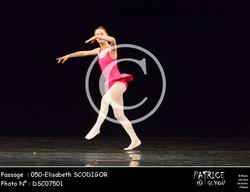050-Elisabeth SCODIGOR-DSC07501