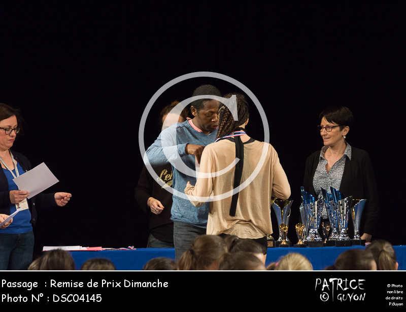 Remise de Prix Dimanche-DSC04145