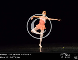 070-Marion NAVARRO-DSC08180