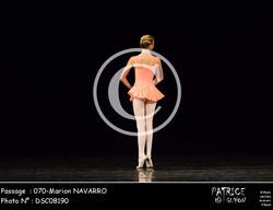 070-Marion NAVARRO-DSC08190