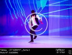 _Partie 2, 27--AZERTY--DSC00541