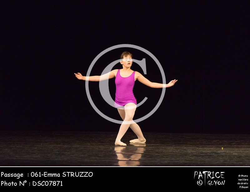061-Emma STRUZZO-DSC07871