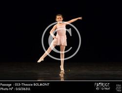 013-Thessie BOLMONT-DSC06311