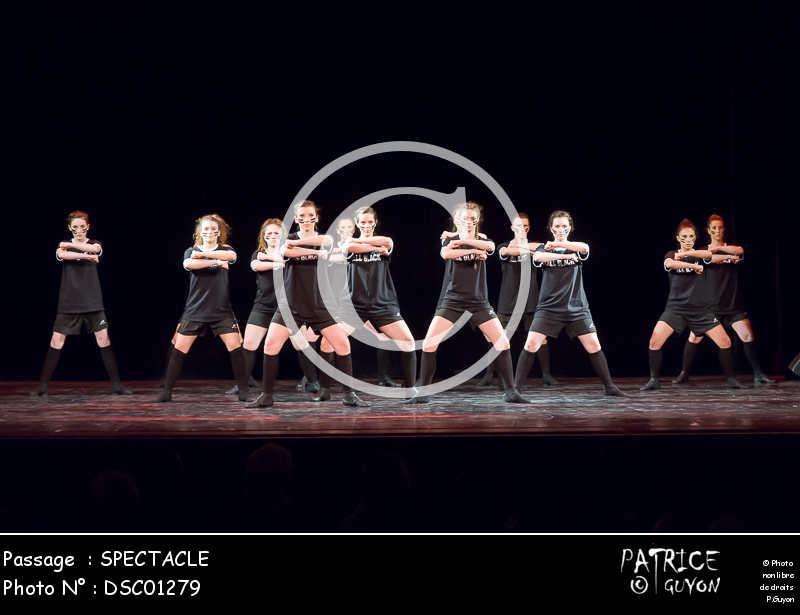 SPECTACLE-DSC01279