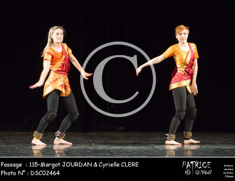 115-Margot JOURDAN & Cyrielle CLERE-DSC02464