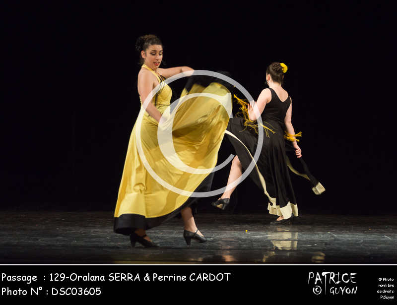 129-Oralana SERRA & Perrine CARDOT-DSC03605