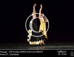 129-Oralana SERRA & Perrine CARDOT-DSC03634