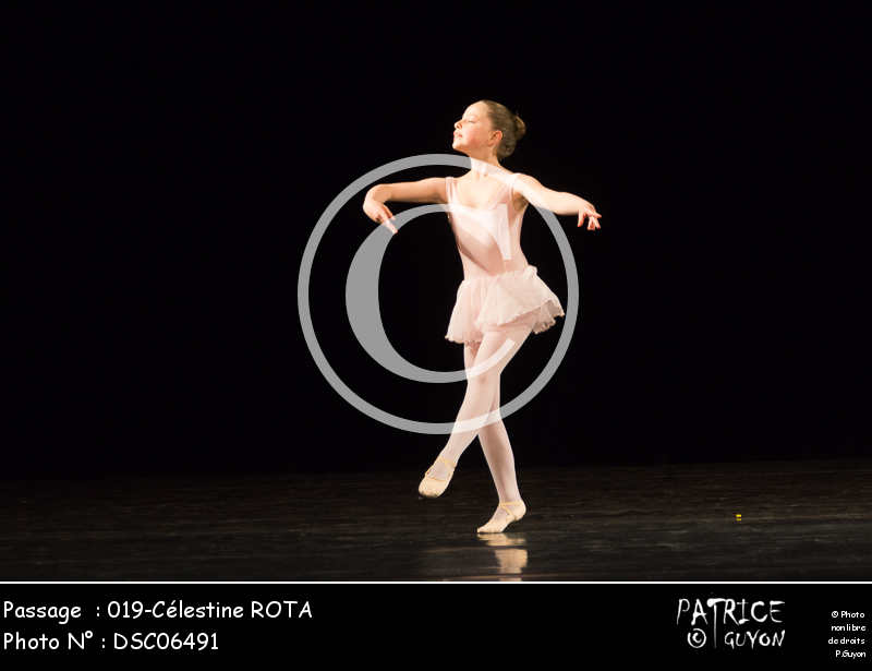 019-Célestine_ROTA-DSC06491