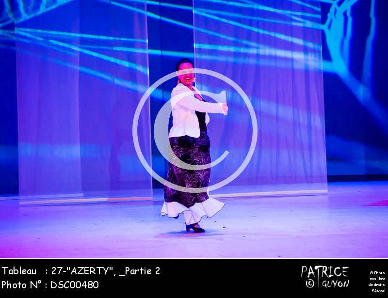 _Partie 2, 27--AZERTY--DSC00480