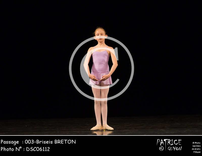 003-Briseis BRETON-DSC06112