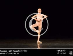 017-Tessa RICHARD-DSC06430