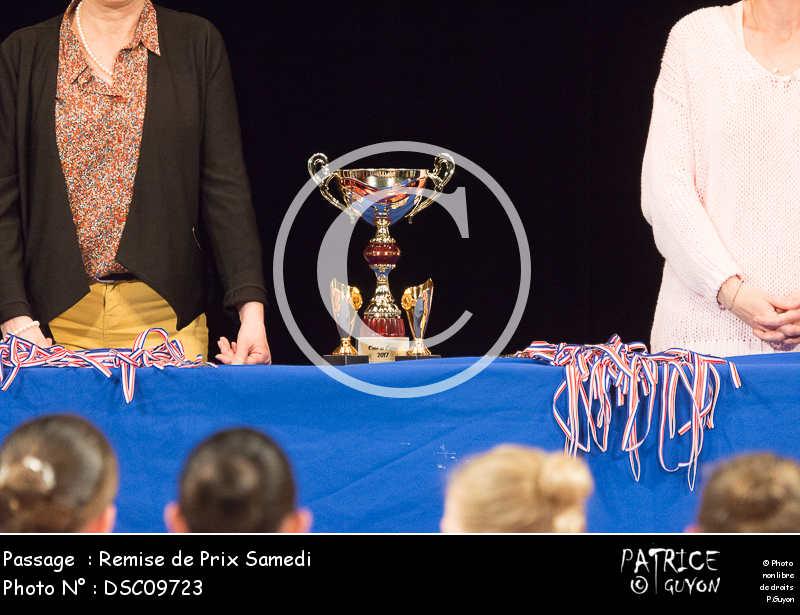 Remise de Prix Samedi-DSC09723