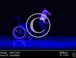 SPECTACLE-DSC09959